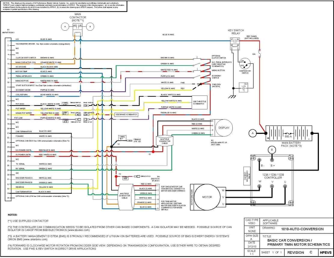 Cb500T Wiring Diagram from www.diyguru.org
