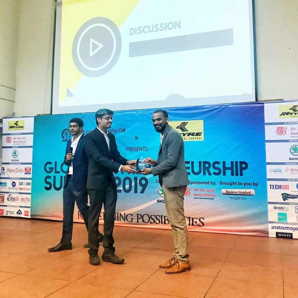 Global-Entrepreneurship-Award---DIYguru