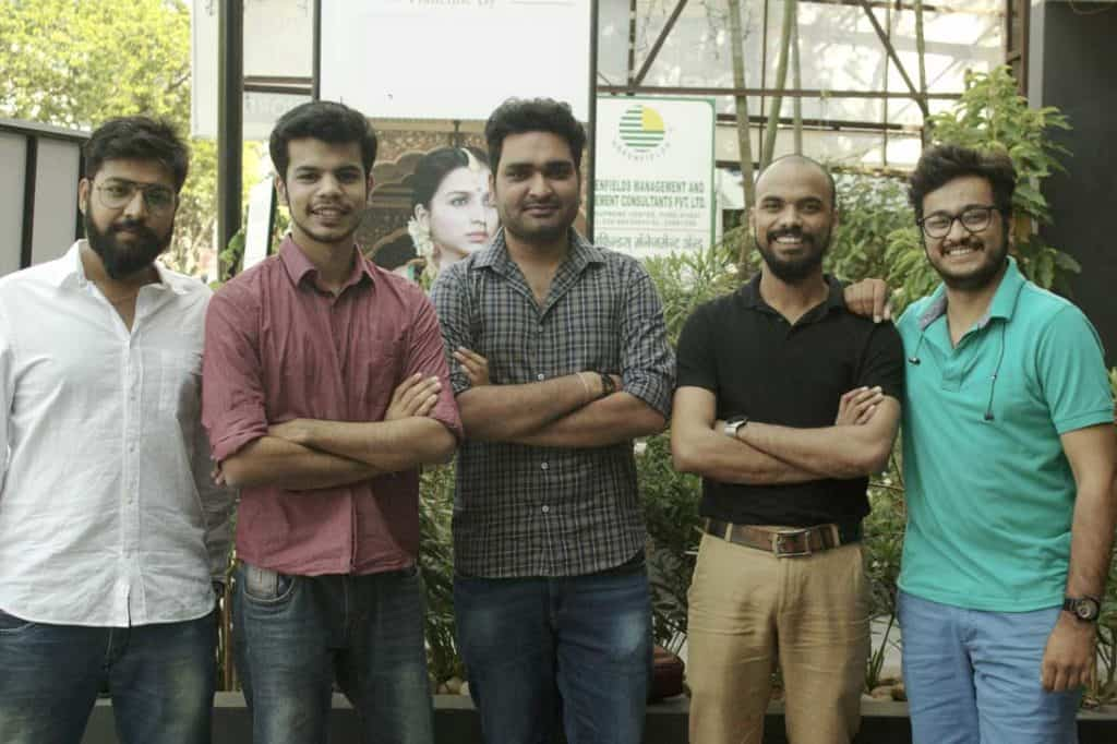 Launch of DIYguru: India's 1st Maker's Learning Platform