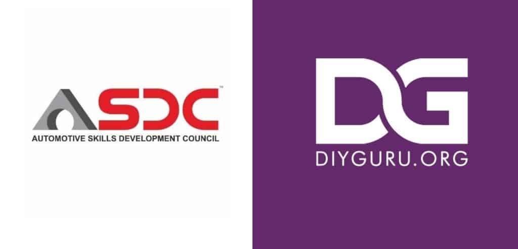 ASDC, DIYguru launch Nanodegree Program to upskill engineering students in EV technology