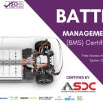 BATTERY MANAGEMENT SYSTEM - (BMS) Certification Course