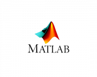Learn MATLAB for electric vehicle advanced system integration